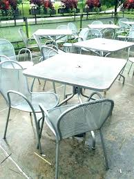 furniture consignment omaha patio furniture patio