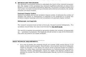 Apa Research Proposal Sample Apa Research Proposal Template Elegant Apa Research Paper Example