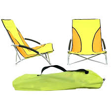 sandy high back low beach chair from leisure foldable beach chair low folding beach chair foldable folding beach whole folding beach chair