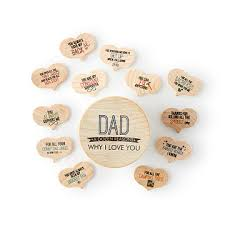1041 unique gifts for dad uncommon goods