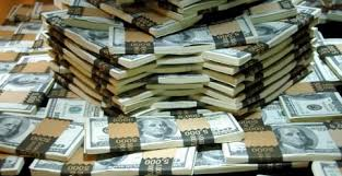 Image result for become a millionaire
