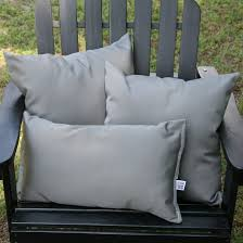 large size of patio outdoor pillow sets high back chair cushions outdoor replacement cushions large outdoor