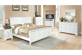white rustic bedroom furniture. Fine White White Rustic Bedroom Furniture Rustic White Bedroom Furniture Large Size  Of Cool Popular Alluring Iocb And