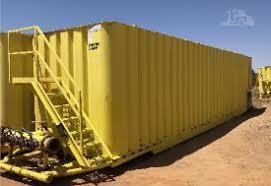 Used Equipment Frac For Sale In Salt Lake City Agriseek Com