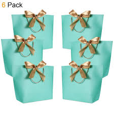 large size of treat bags organza bags paper candy bags party favor bags walmart party favors
