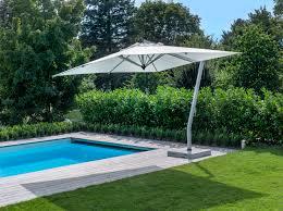 designer patio umbrellas  patio ideas and patio design