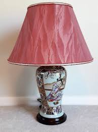 full size of lamp oriental lamp shade silk lamp shades for table lamps quality lamp