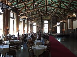 Ahwahnee Hotel Dining Room Cool Design Inspiration