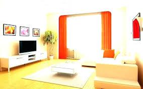 zebra print area rug 5x8 area rug in living room size large of zebra print orange zebra print area rug