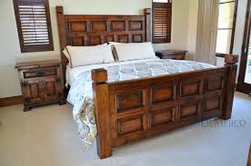 rustic spanish furniture. Spanish Bedroom Rustic Dining Room Style Home Furniture