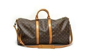 louis vuitton overnight bag. dsc_1934_large louis vuitton overnight bag v