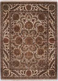 cyrus artisan indian magnolia rug
