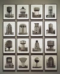photography in d atilde frac sseldorf essay heilbrunn timeline of art watertowers