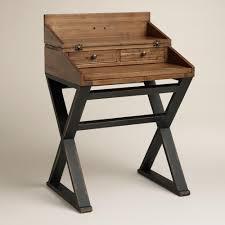 desks vintage wood desk value of old secretary desk antique secretary desk with bookcase secretary