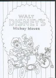 ヤフオク ディズニー ぬりえ ミッキーの検索結果