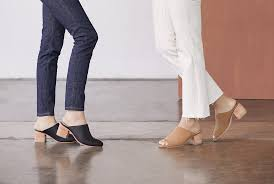 nisolo the shoe brand everlane fans love has a 60 off labor day