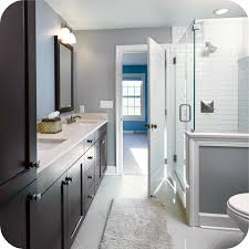 Bathroom Remodel Ideas Whats Hot in 2015