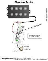four humbuckers pickup wiring diagram all hotrails and quadrail bass wiring diagram musicman