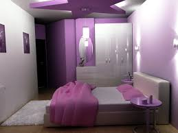modern bedroom designs for young women. Small Bedroom Ideas For Young Women Modern Designs