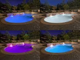 swimming pool lighting options. Save Swimming Pool Lighting Options S
