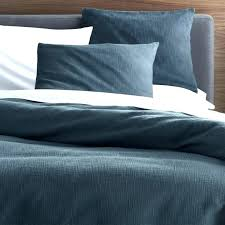 duvet covers queen beautiful bedroom plans navy blue from bed bath beyond dark cover quilt navy blue duvet cover