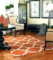 oversized area rugs whole rug under clearance huge medium size of ho huge area rugs large size