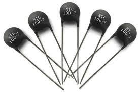 Image result for thermistor