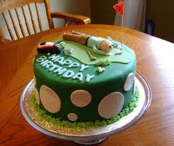 Sobeys Birthday Cakes