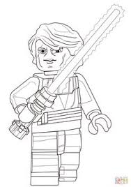 Small Picture Star Wars Coloring Page Coloring Pages of Epicness Pinterest