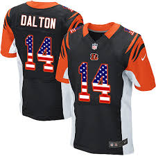 Jersey Youth Jerseys Nike amp; Andy Authentic Dalton Elite Womens Bengals Tall Limited Big eacaafcbbeffc|Patriots Vs. Jets Live: New England Steamrolls New York 33-0, Improves To 7-0