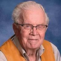 Wesley Larson Obituary - Elk River, Minnesota   Legacy.com