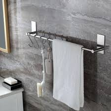 Badezimmer Heizkorper Klein