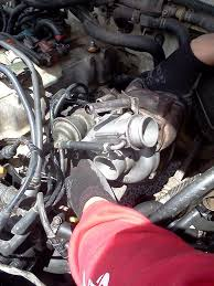 Toyotaguy's 22re custom turbo build - YotaTech Forums