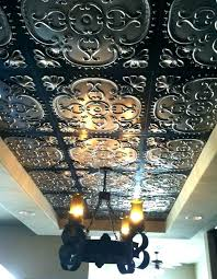 foam ceiling tiles ceiling tiles glue up ceiling tiles foam ceiling tiles foam ceiling tiles at menards