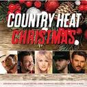 Country Heat Christmas [2016]