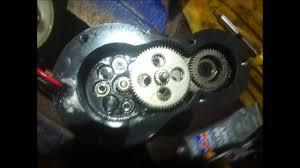 bobcat lift tilt not working actuator repair ahc youtube S160 Bobcat Fuse Box Location bobcat lift tilt not working actuator repair ahc