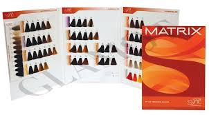 Matrix Color Sync Color Chart Glamot Com Matrix Color