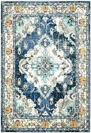 light blue area rugs orange and rug hillsby photo 1 of 8 brown r