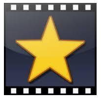 VideoPad Video Editor 8.23 Crack + Registration Code Free download