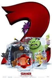 DOWNLOAD The Angry Birds Movie 2 FULL MOVIE HD1080p Sub English  #TheAngryBirdsMovie2 # #fullmovie #fullmovieonline #streamingonline …