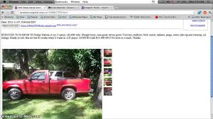 craigslist cars and trucks for sale by owner. Craigslist Bradenton Florida Cars Trucks And Vans Cheap For Sale By Owner Classifieds Today YouTube Inside