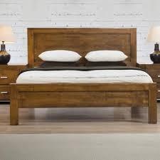 brick bedroom furniture. Artzt Bed Frame Brick Bedroom Furniture