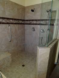 bathroom shower remodeling. Enchanting Bathroom Shower Remodel Ideas Decoration Renovations Renovation Modest Piece Bathtub Small Tub Very Kitchen Space Pictures Floor Renovating Bath Remodeling