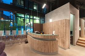 office design group. W Dental By Janks Design Group Inc., Vancouver Office I