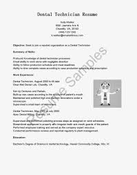 Sample Resume Medical Technologist   The Best Of Magic Resume resume medical laboratory technologist cipanewsletter   Med Tech Resume