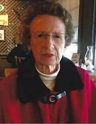 Geneva Harper | Obituary | The Tifton Gazette