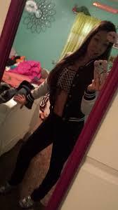 Elizabeth Aguayo (@liz_babycakes)   Twitter