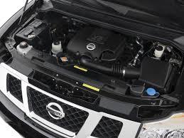 2005 nissan armada engine vehiclepad 2007 nissan armada engine nissan get image about wiring diagram