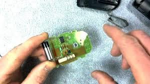 genie garage door opener dip switches dip switch garage door opener genie garage door remote photo