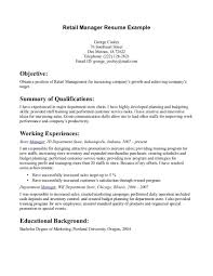 Ayurvedic Doctor Resume Sample Marriage Profile Format Resume